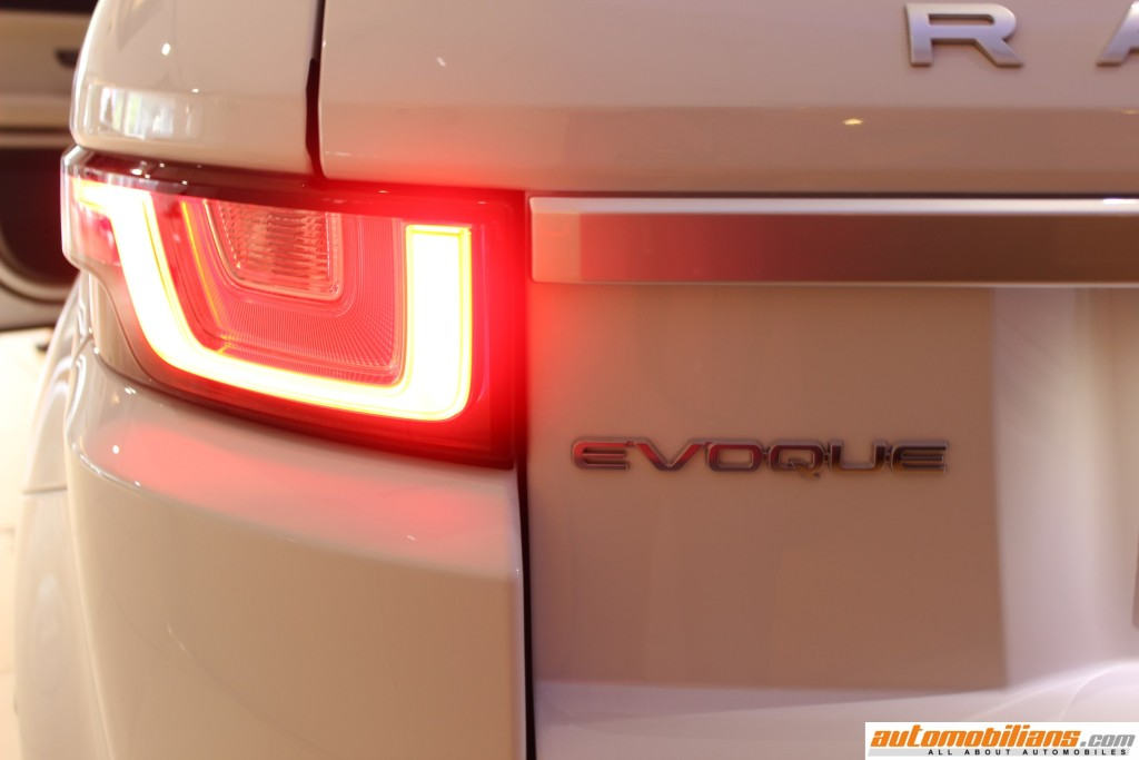 2016-Range-Rover-Evoque-Launch-Automobilians (14)