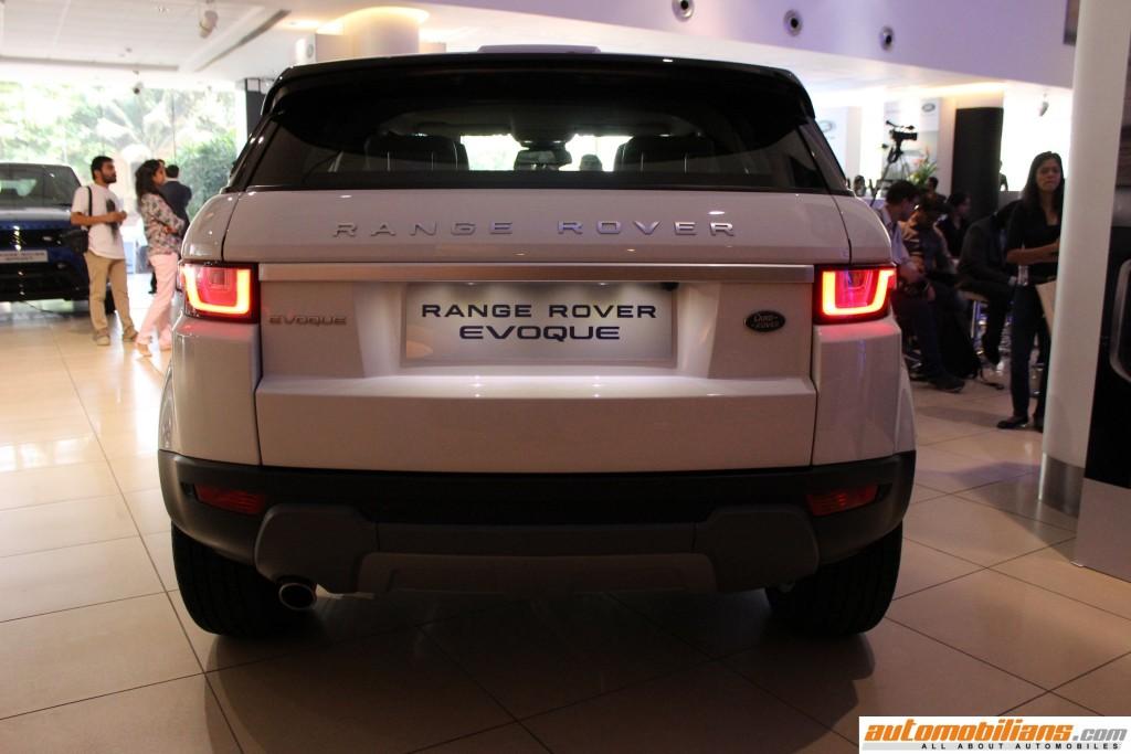 2016-Range-Rover-Evoque-Launch-Automobilians (18)