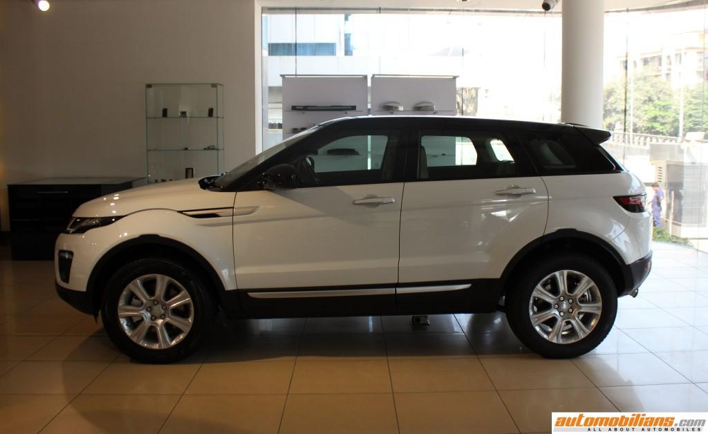 2016-Range-Rover-Evoque-Launch-Automobilians (4)