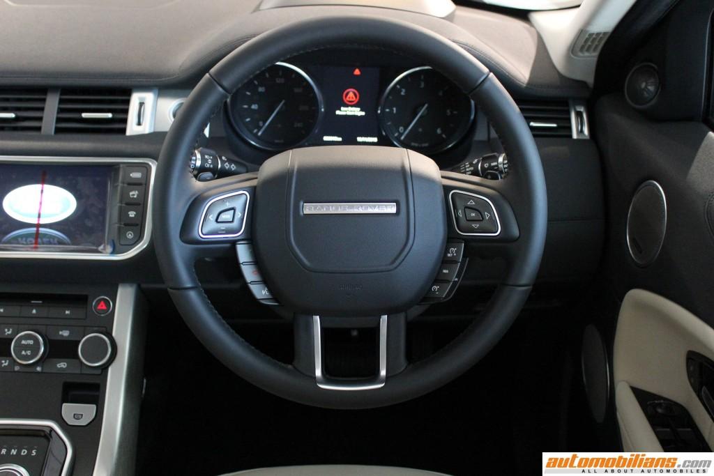 2016-Range-Rover-Evoque-Launch-Automobilians (6)
