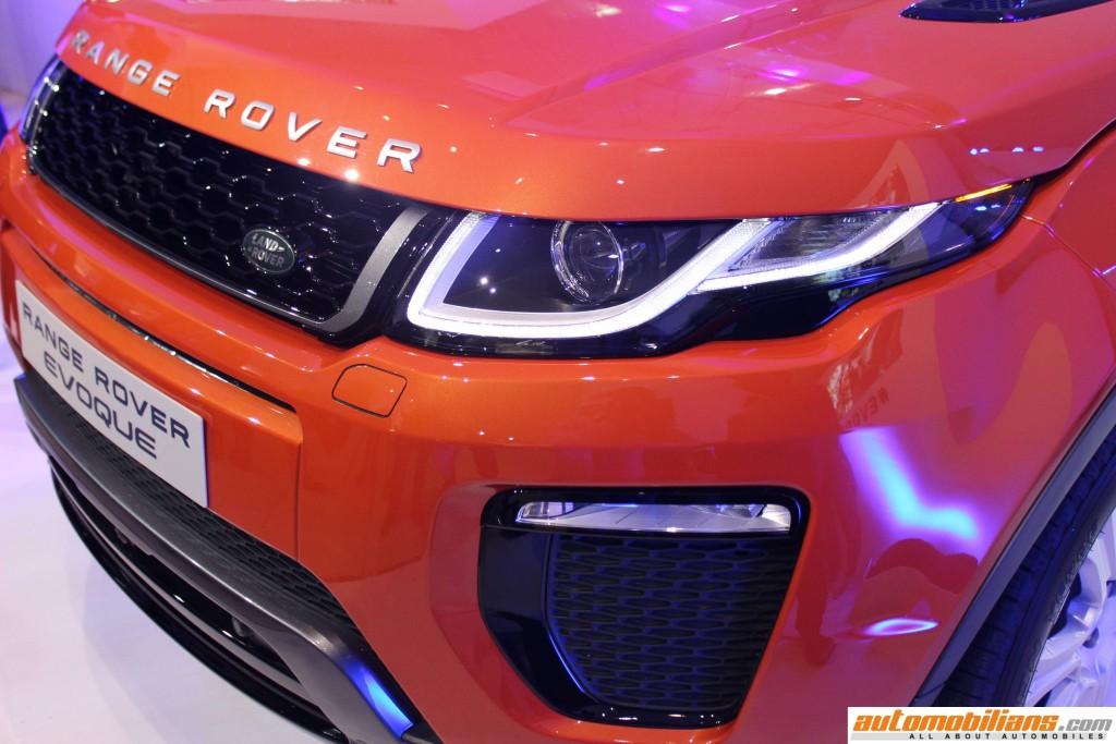 2016-Range-Rover-Evoque-Launch-Automobilians (9)