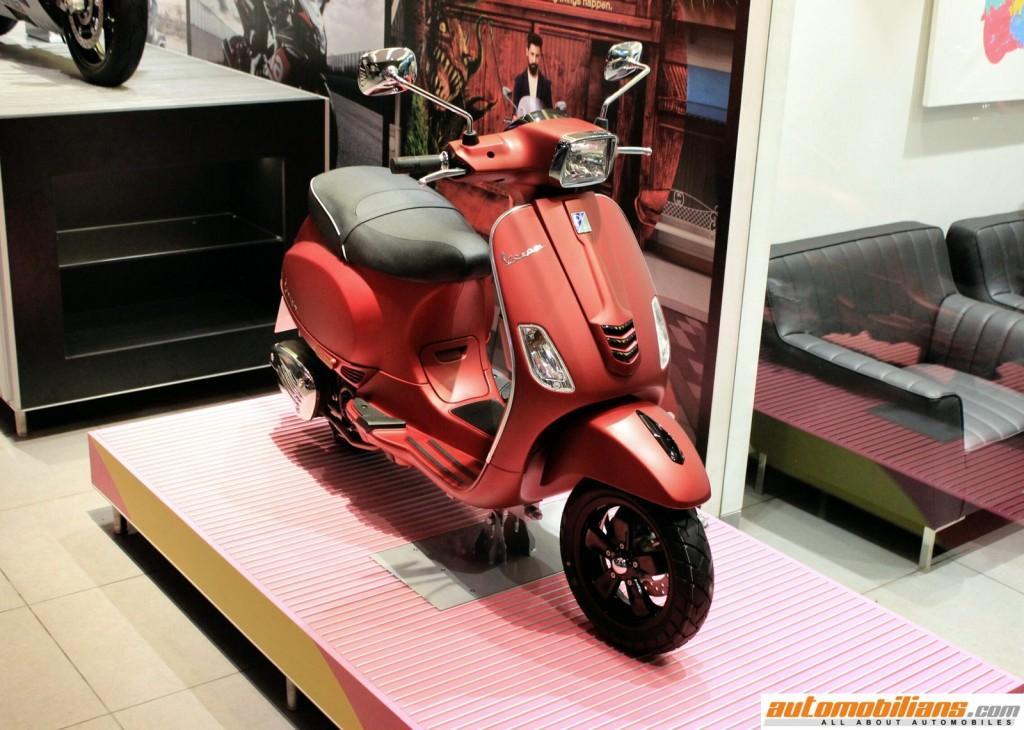 MotoPlex-Vespa-Moto-Guzzi-Aprilia-Pune (11)