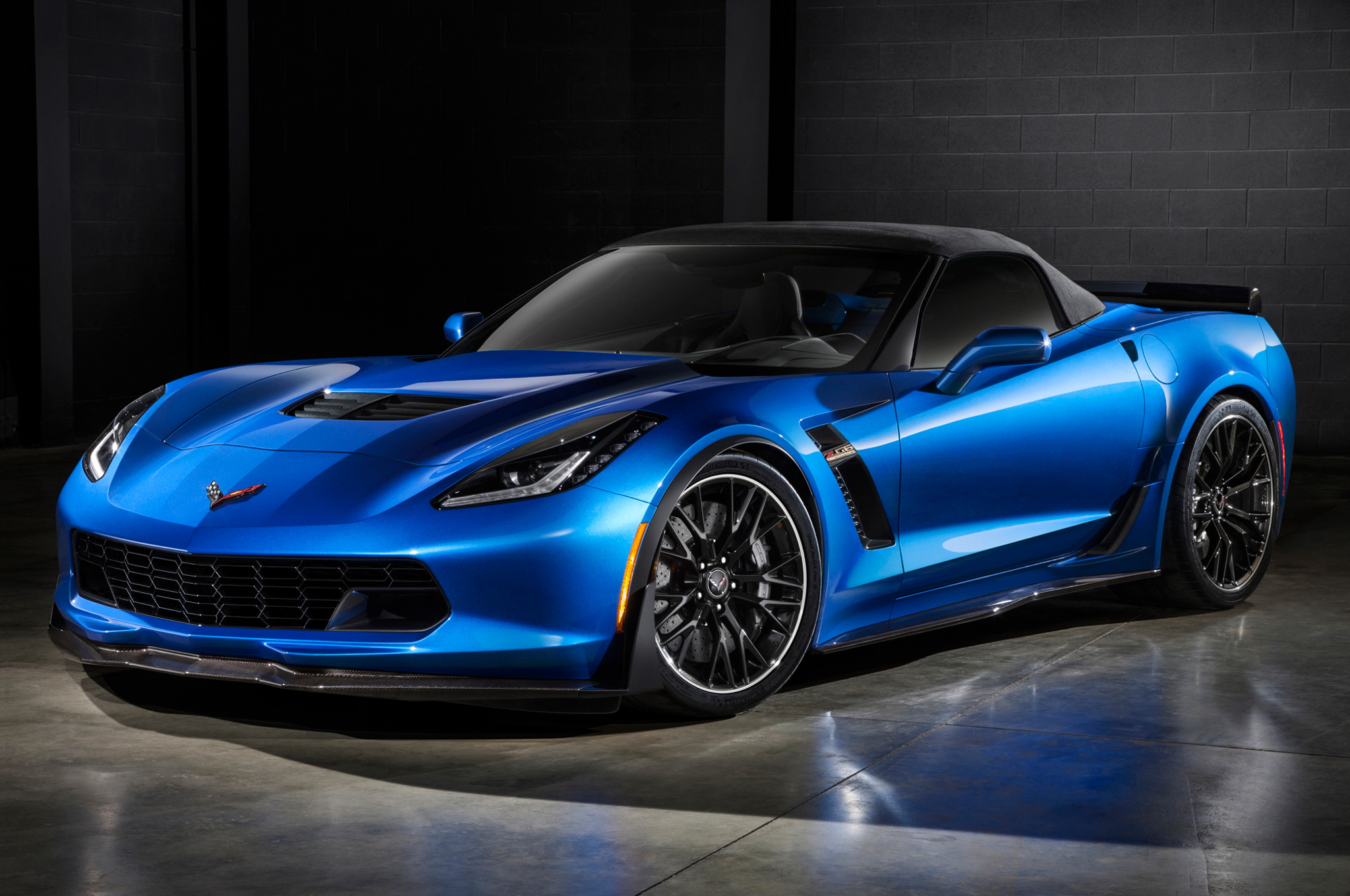 Automobilians Chevrolet To Introduce Its New Generation Car