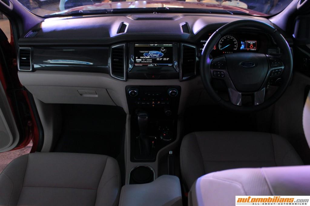 2106-Ford-Endeavour-India-Launch-Automobilians (11)