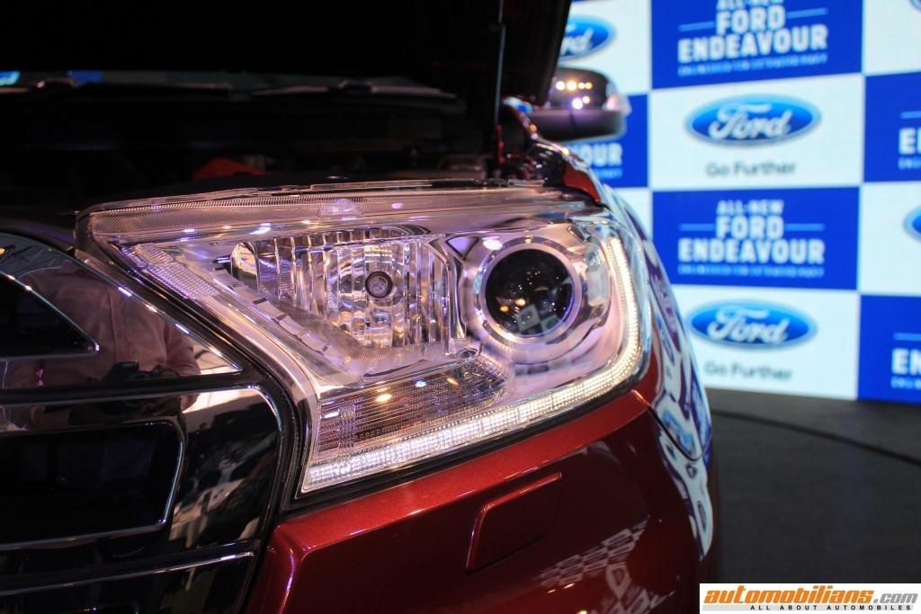 2106-Ford-Endeavour-India-Launch-Automobilians (3)