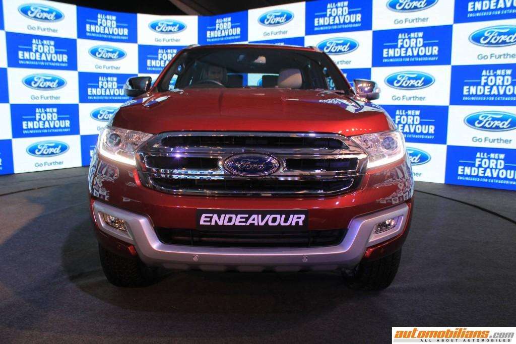 2106-Ford-Endeavour-India-Launch-Automobilians (4)
