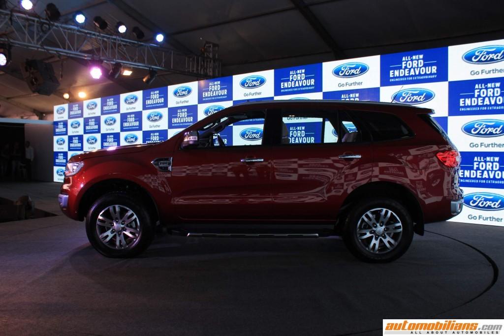 2106-Ford-Endeavour-India-Launch-Automobilians (6)