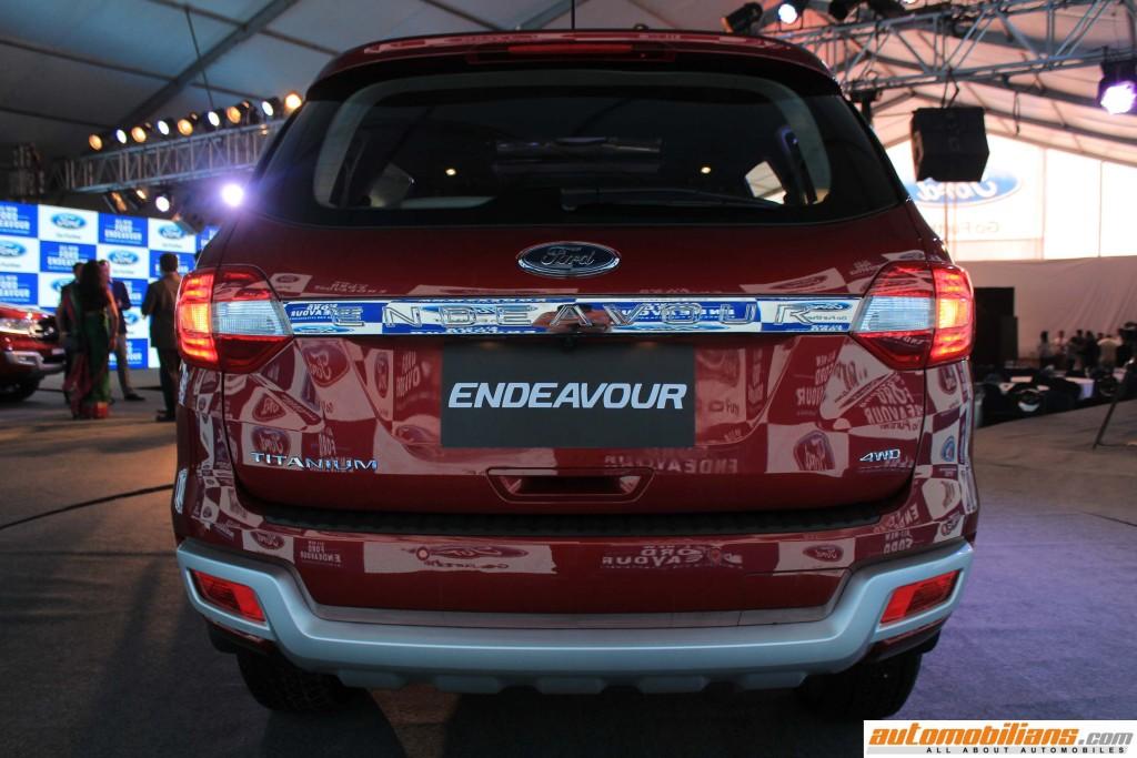 2106-Ford-Endeavour-India-Launch-Automobilians (8)