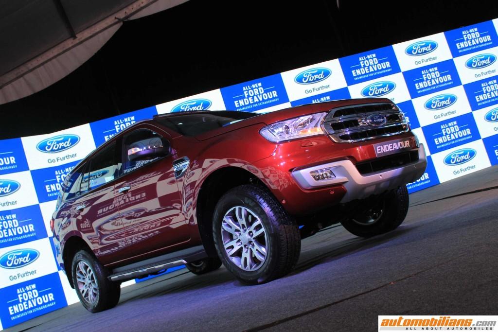 2106-Ford-Endeavour-India-Launch-Automobilians (9)