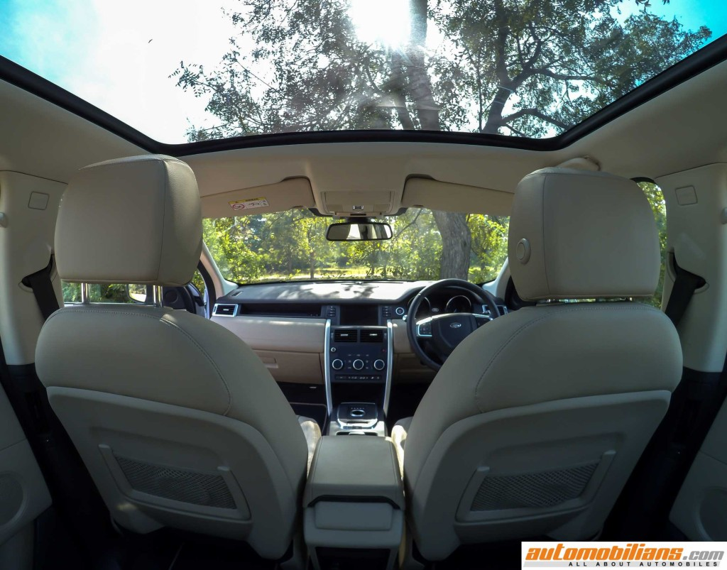 Land-Rover-Discovery-Sport-Review-Automobilians (13)