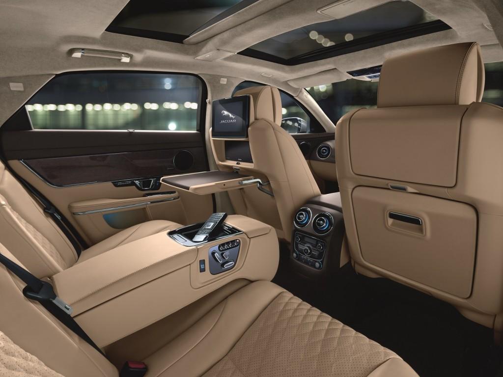 2016-Jaguar-XJ-Facelift-Automobilians-2