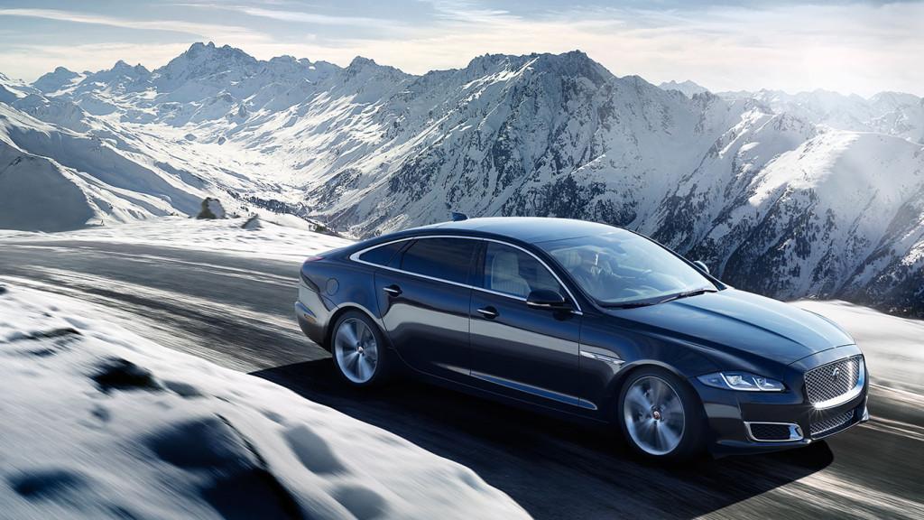 2016-Jaguar-XJ-Facelift-Automobilians-1