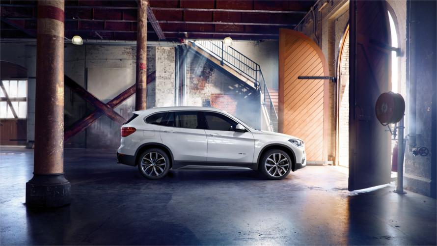 2016-BMW-X1-India-Launch-Automobilians (1)