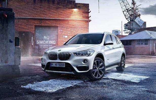 2016-BMW-X1-India-Launch-Automobilians (3)