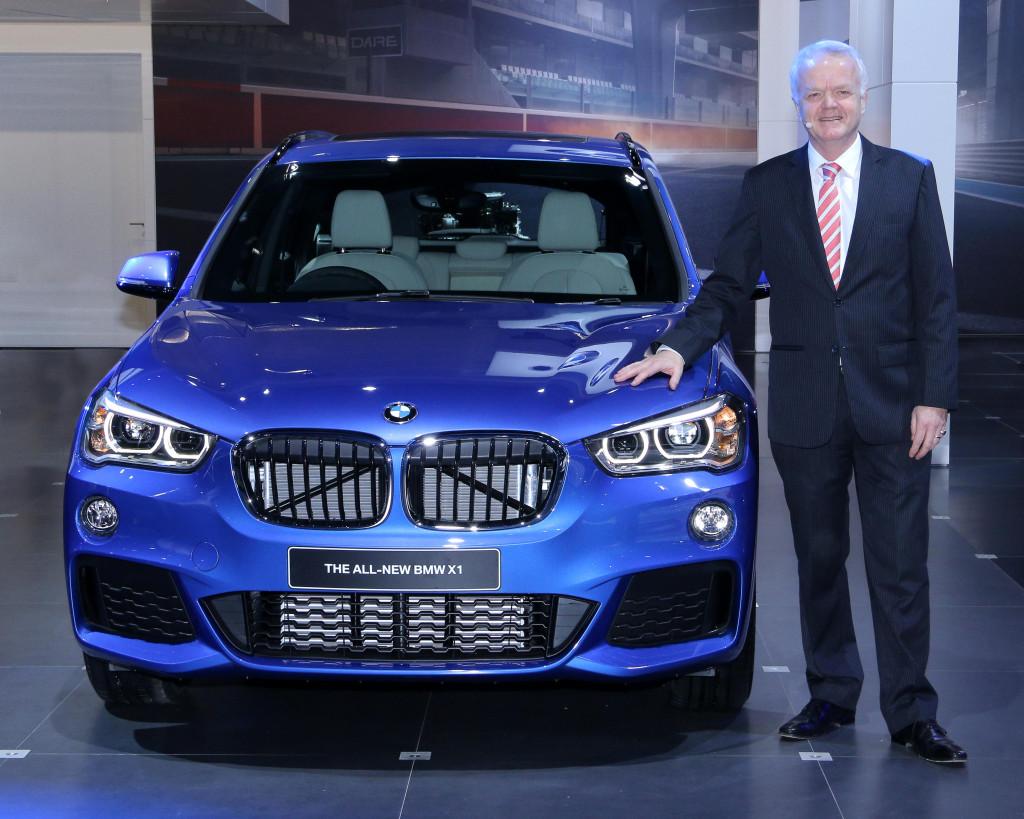 2016-BMW-X1-India-Launch-Automobilians (5)