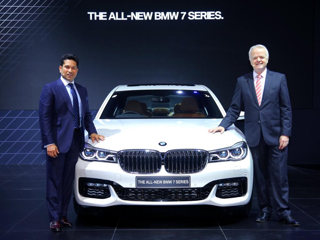 2016-BMW-7-Series-India-Launch-Automobilians (1)