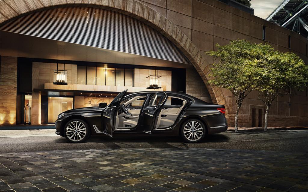 2016-BMW-7-Series-India-Launch-Automobilians (2)
