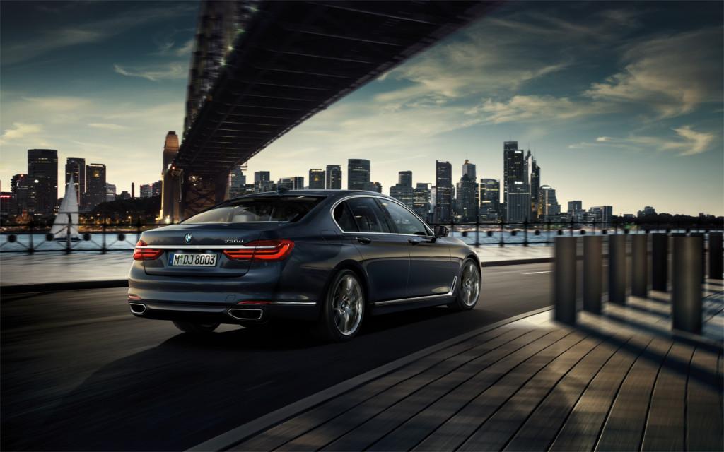 2016-BMW-7-Series-India-Launch-Automobilians (3)