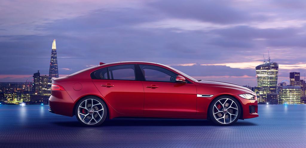 2016-Jaguar-XE-India-Launch-Automobilians (1)