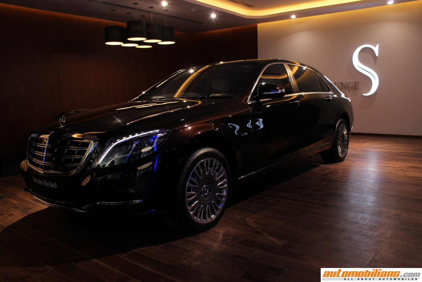 strategy of mercedes benz in india Mercedes-benz consistently implements its 2020 growth  with its mercedes-benz 2020 growth strategy, the mercedes-benz cars division  and india will advance.