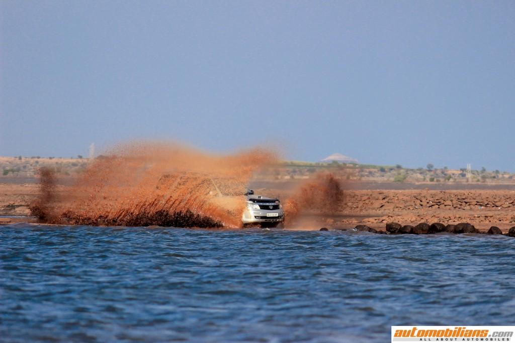 Tata-Safari-Storme-Varicor-400-Review-Automobilians (1)