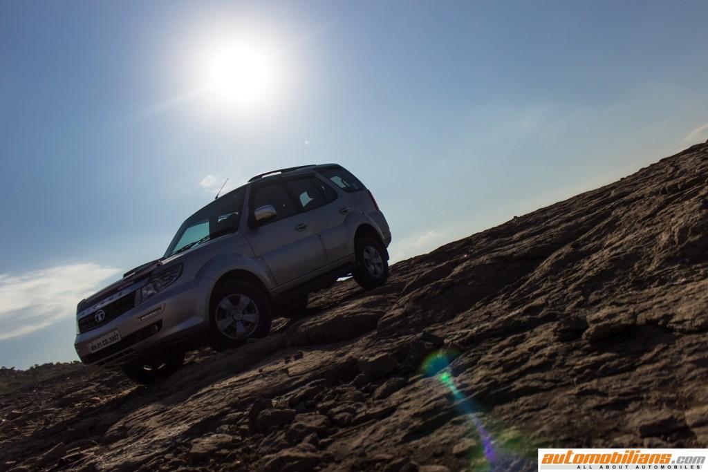 Tata-Safari-Storme-Varicor-400-Review-Automobilians (12)