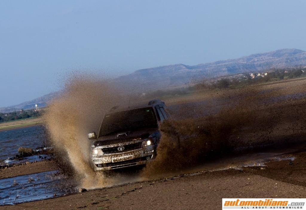 Tata-Safari-Storme-Varicor-400-Review-Automobilians (8)