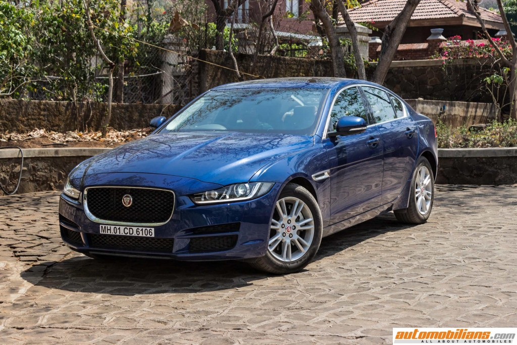 2016-Jaguar-XE-Review-Automobilians (1)