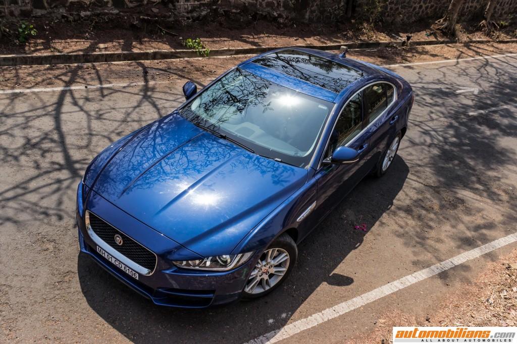 2016-Jaguar-XE-Review-Automobilians (4)