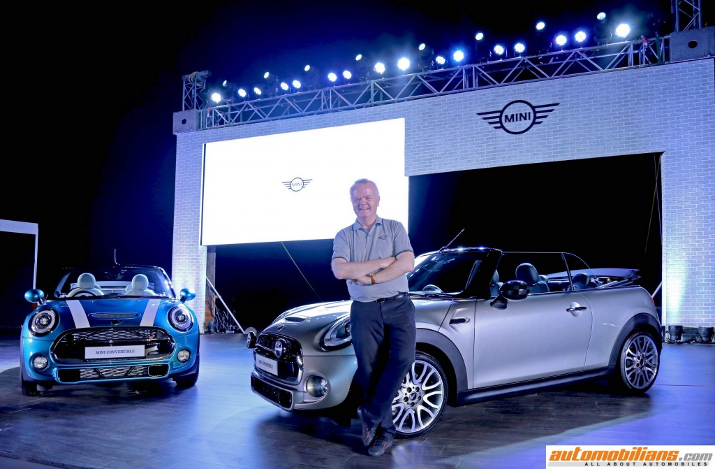 2016-MINI-Cooper-S-Convertible-India-Launch-Automobilians (1)
