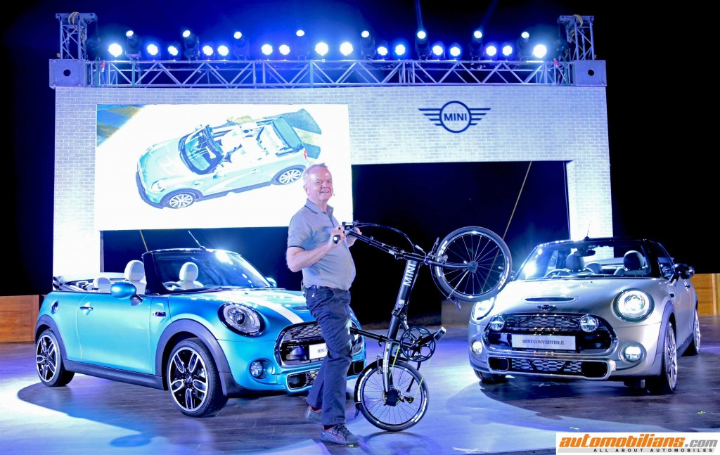 2016-MINI-Cooper-S-Convertible-India-Launch-Automobilians (2)