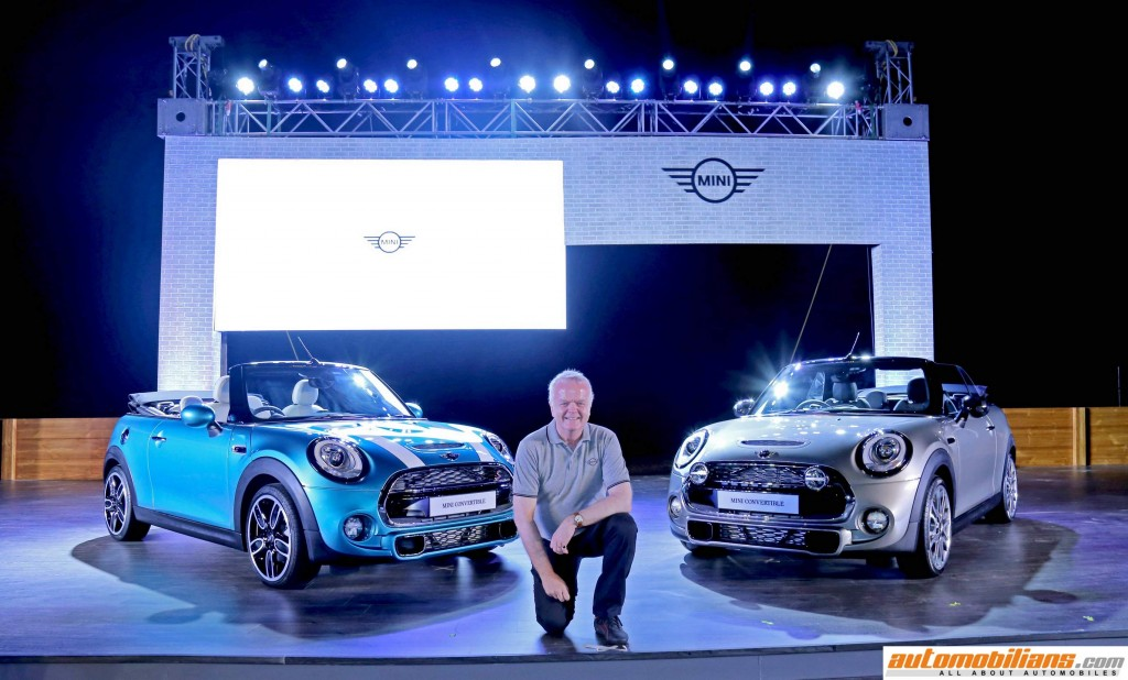 2016-MINI-Cooper-S-Convertible-India-Launch-Automobilians (3)