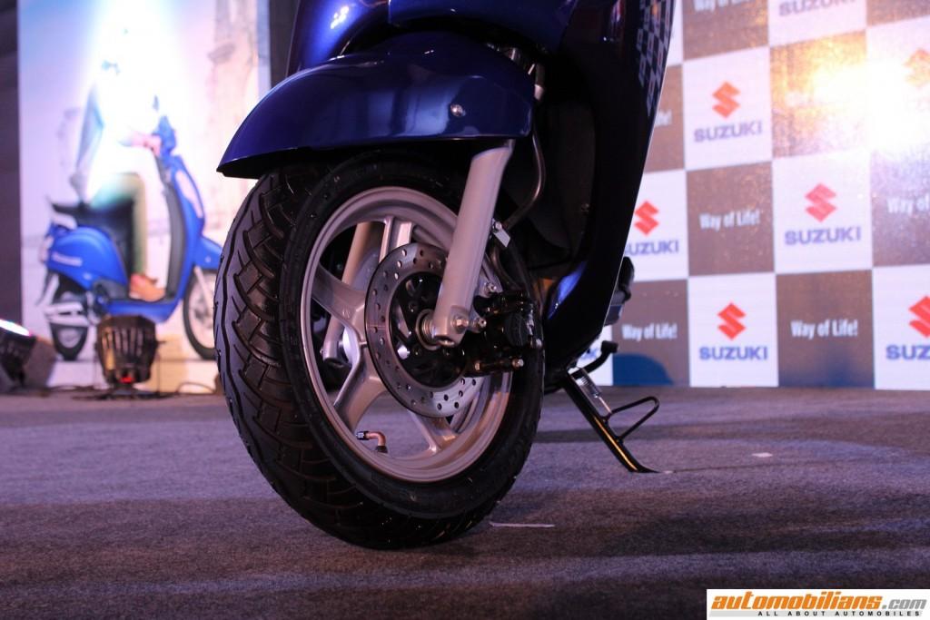 2016-Suzuki-Access-125-Launch-Automobilians (3)