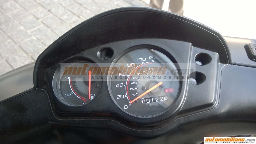 Aprilia-SR150-Spied-Automobilians (6)