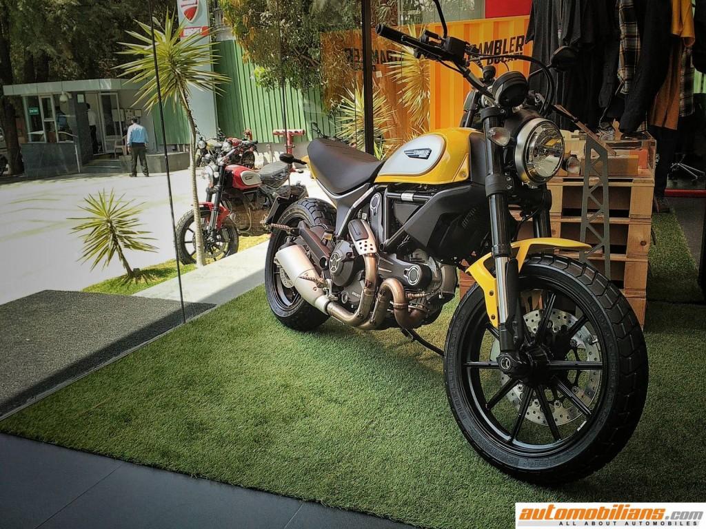 Ducati-Pune-Dealership-Automobilians (3)