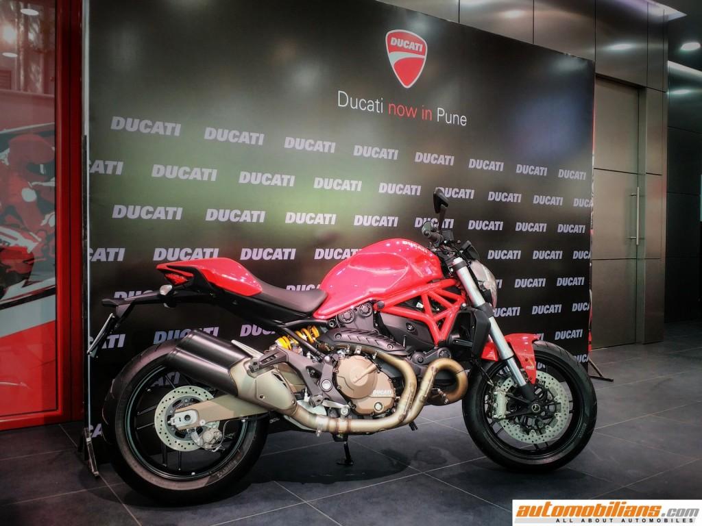 Ducati-Pune-Dealership-Automobilians (5)