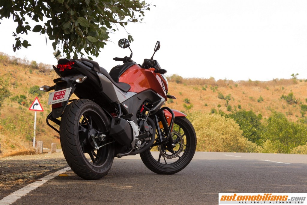 Motorcycle Dealership Test Ride Motorcycle Review And Galleries