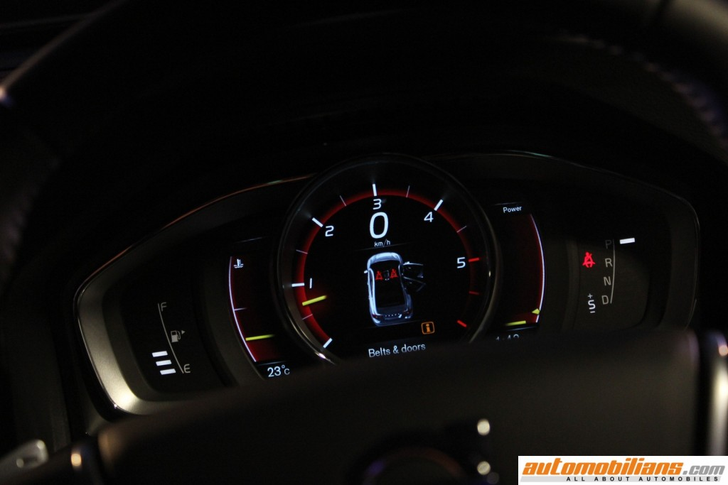 Volovo-S60-Cross-Country-India-Launch-Automobilians (1)
