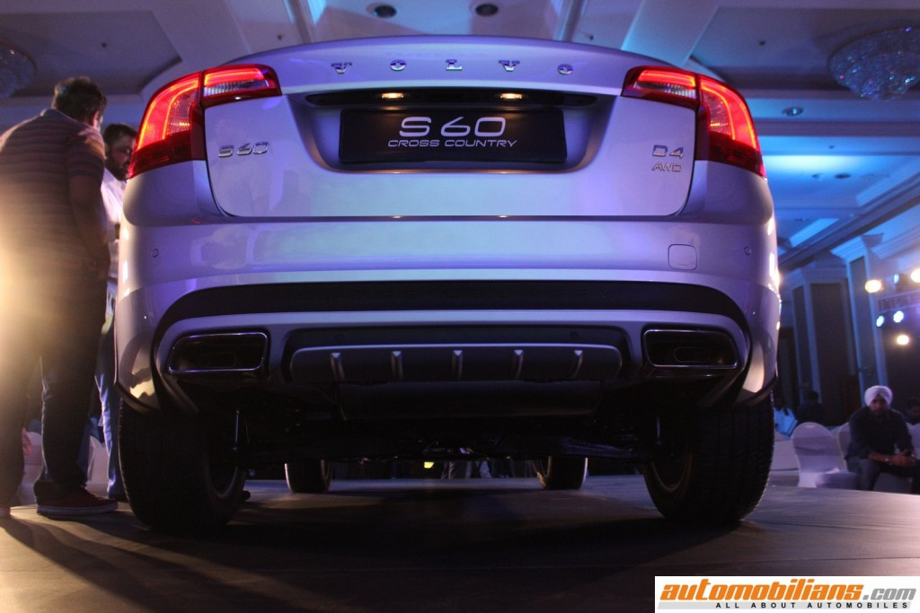 Volovo-S60-Cross-Country-India-Launch-Automobilians (10)