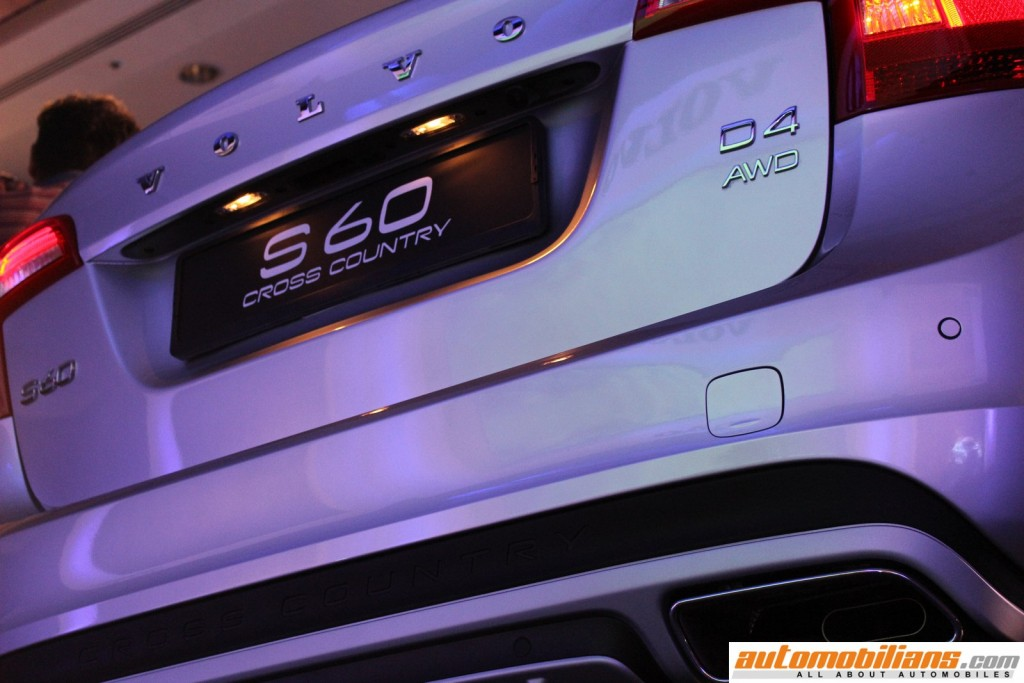 Volovo-S60-Cross-Country-India-Launch-Automobilians (11)