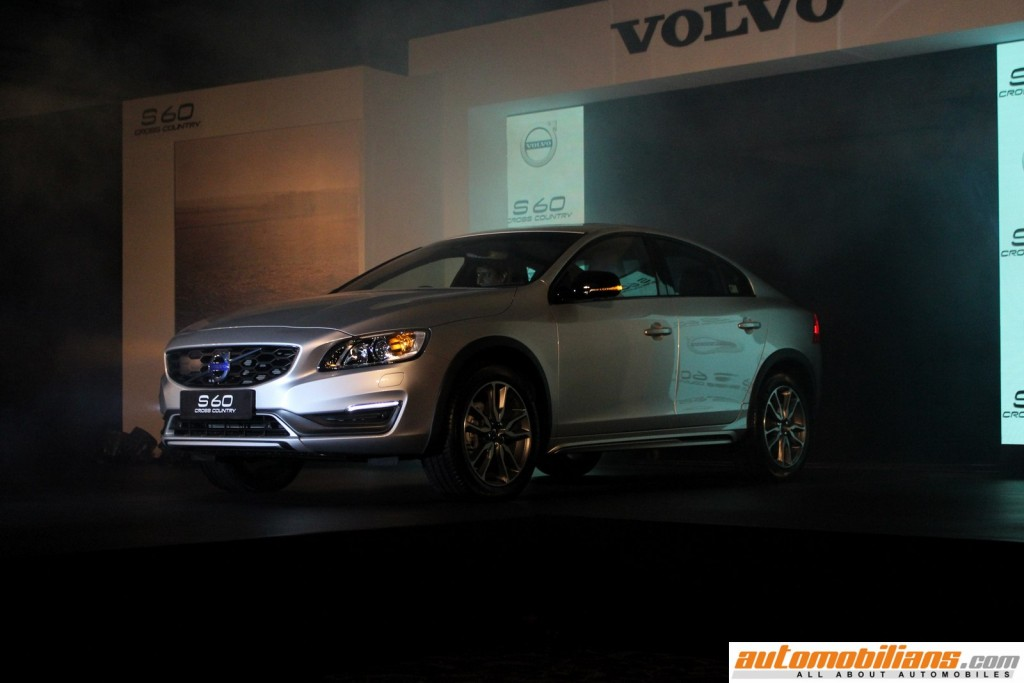 Volovo-S60-Cross-Country-India-Launch-Automobilians (3)