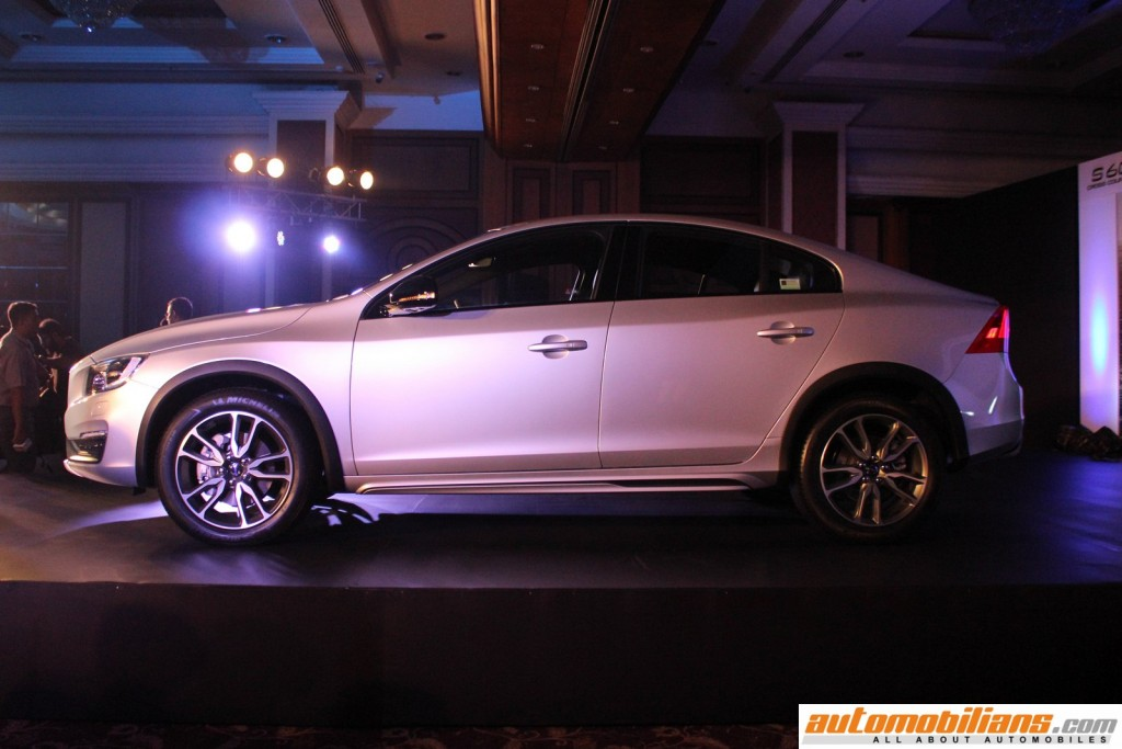 Volovo-S60-Cross-Country-India-Launch-Automobilians (5)