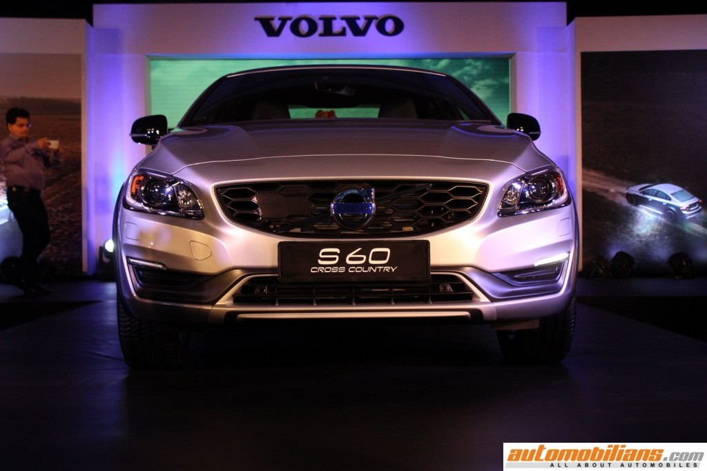 Volovo-S60-Cross-Country-India-Launch-Automobilians (7)