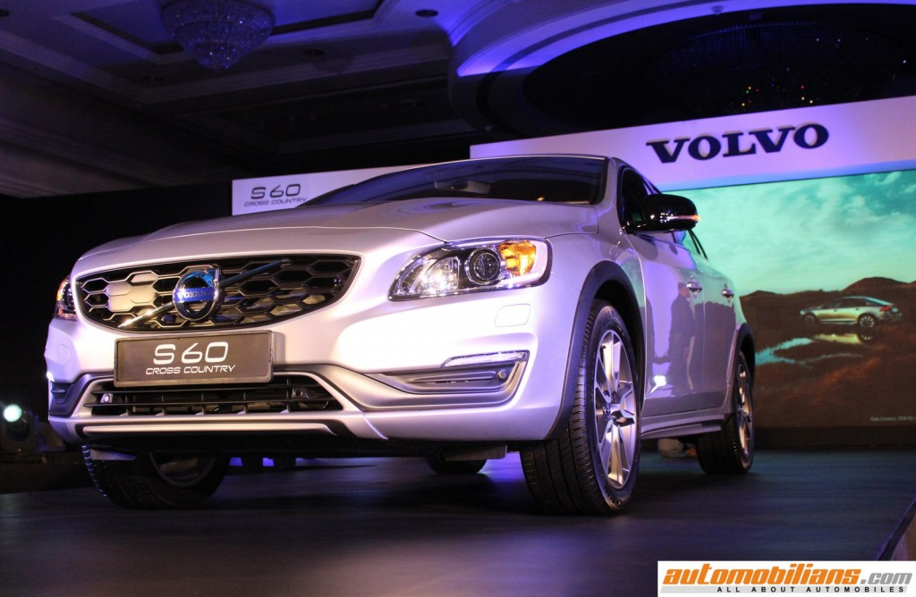 Volovo-S60-Cross-Country-India-Launch-Automobilians (8)