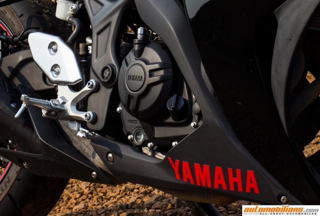 Yamaha-YZF-R3-Test-Ride-Review-Automobilians (10)