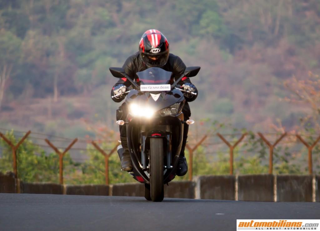 Yamaha-YZF-R3-Test-Ride-Review-Automobilians (19)