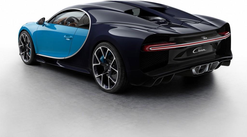 Bugatti-Chiron-Automobilians (1)