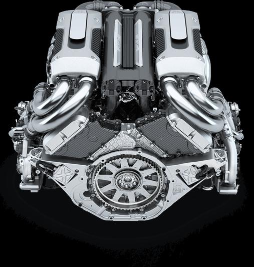 Bugatti-Chiron-Automobilians (3)