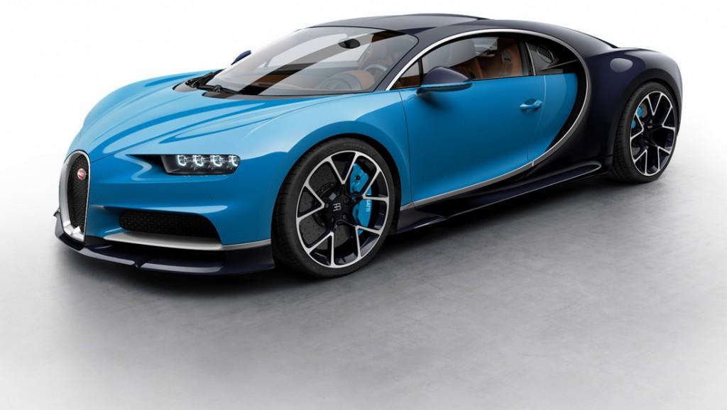 Bugatti-Chiron-Automobilians (5)