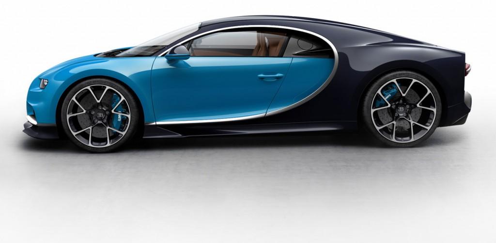 Bugatti-Chiron-Automobilians (7)